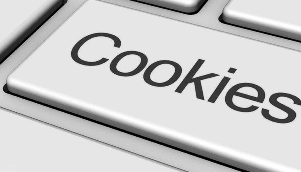 Política de Cookies - Divercol