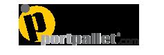 Sobre Nós - Divercol - Tintas e Vernizes - Logo da Marca PortPallet