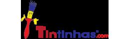 Logo da Marca Tintinhas - Sobre Nós - Divercol - Tintas e Venrizes