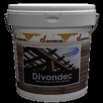 Produtos - Divercol - Divondec Aquoso