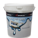 Produtos - Divercol - Acrylsuper