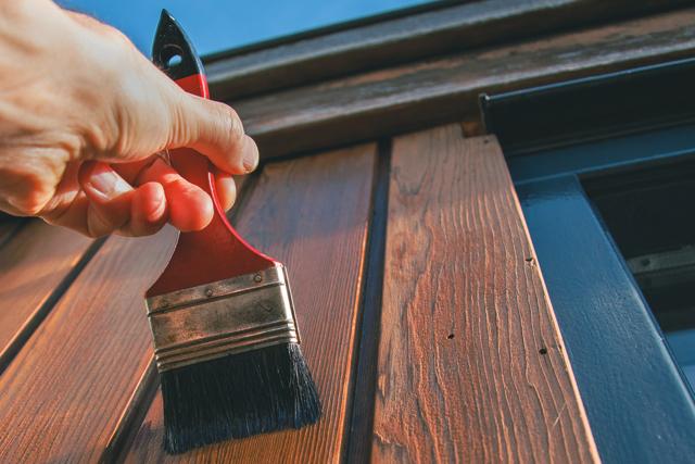 Produtos - Mobiliário e Carpintaria - Divercol