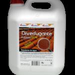 Produtos - Divercol - Diverfugante EFM Aquoso